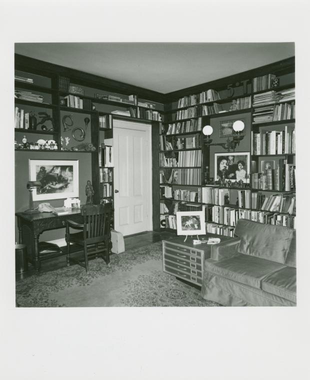 Home-of-Ed-Buxbaum-Boerum-Hill