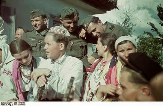 Солдаты офицеры гомики фото 54-573