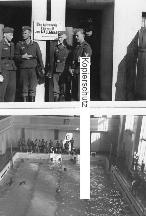 Русские солдаты сосут у офицеров а офицеры ебут их 12 фотография