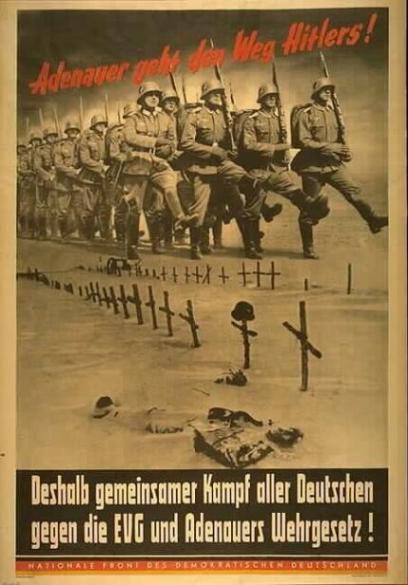 Adenauer-geht-den-Weg-Hitlers