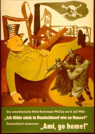 Ich-fuhle-mich-in-Deutschland-wie-zy-Hause-Ami-go-home