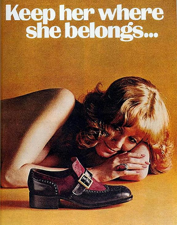 Vintage-Ads-Keep-Her