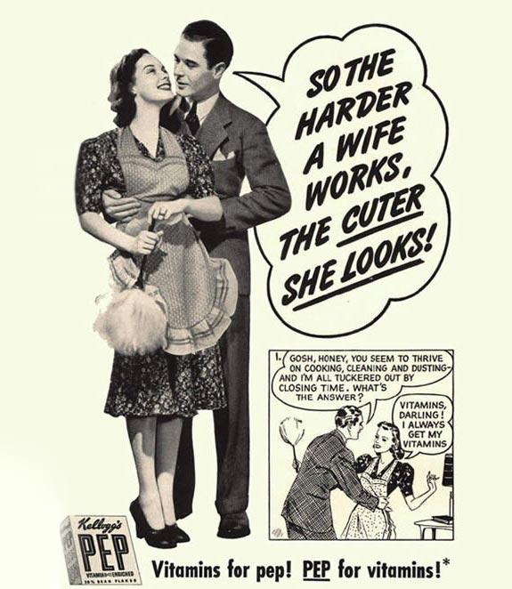 Vintage-Ads-Vife-2