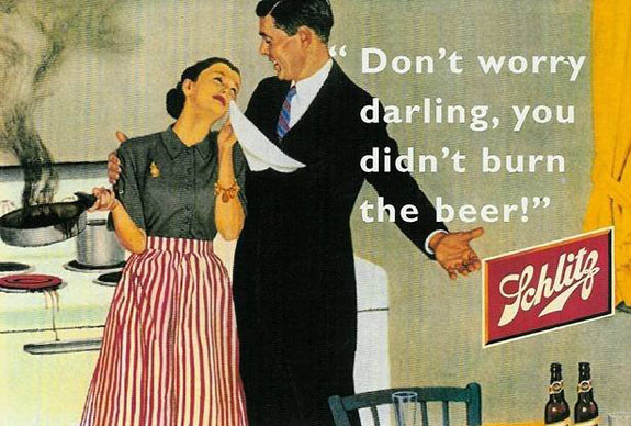 Vintage-Ads-Beer