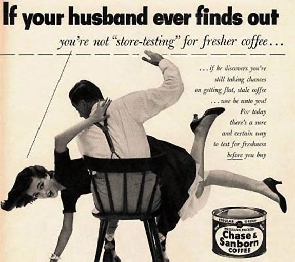 Vintage-Ads-Coffee