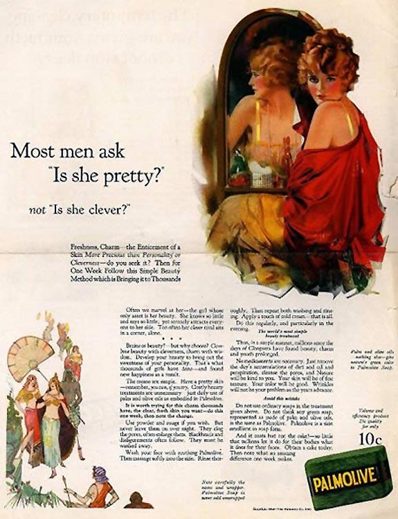 Vintage-Ads-Palmolive