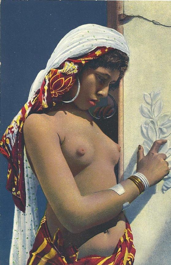 arabian-nights-5