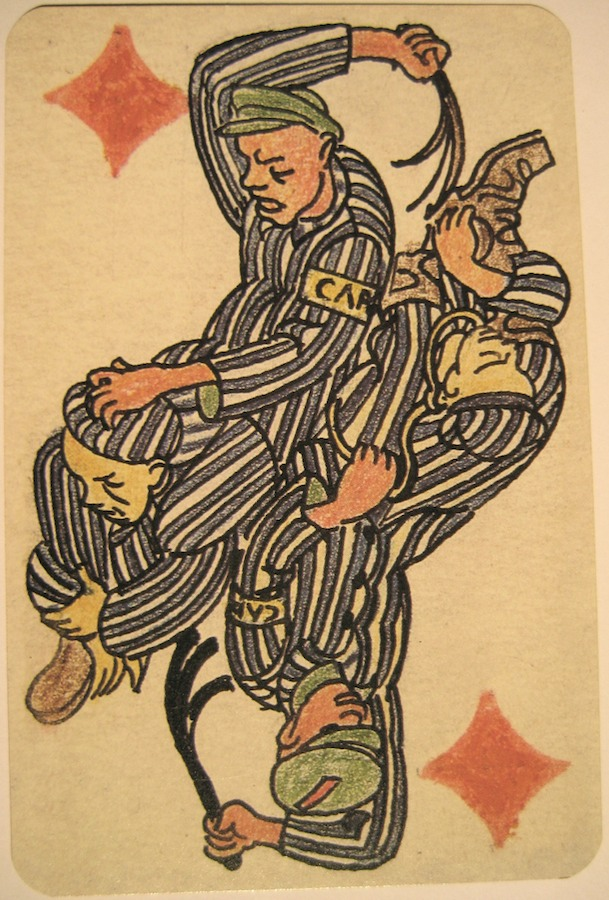 Boris-Kobe-Tarock-Card-Game-Tarot-Cards-3