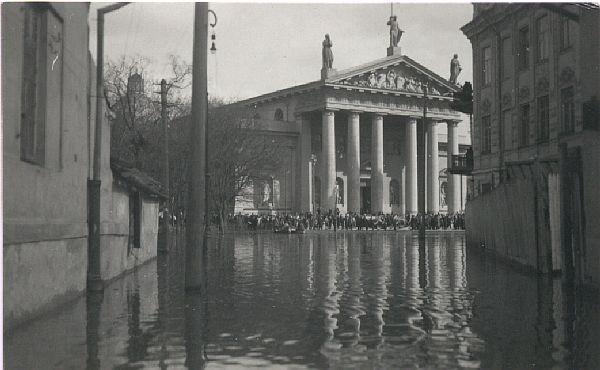 Potvynis Vilniuje_3