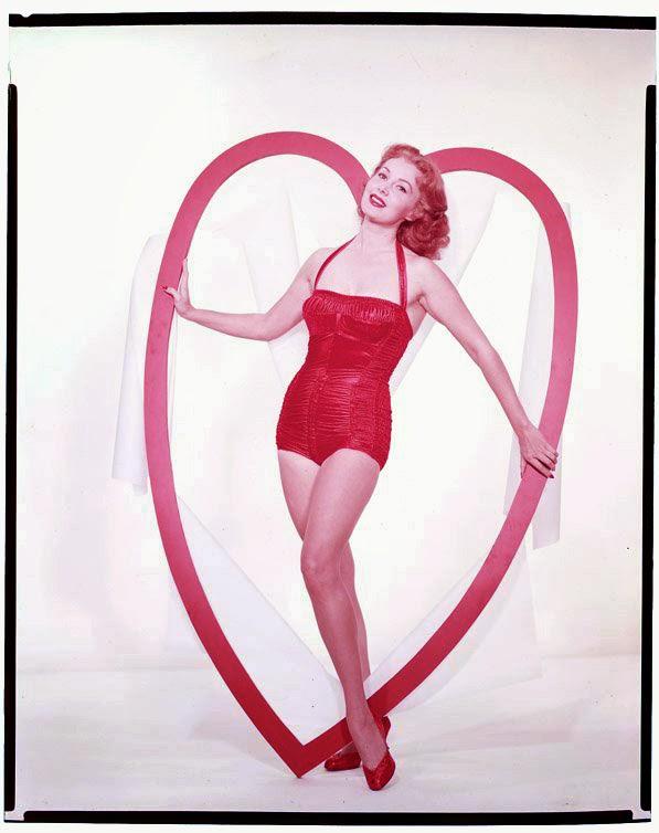 vintage-valentines-day-pinup_rhonda-fleming