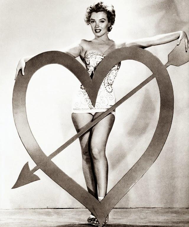 vintage-valentines-day-pinup_marilyn-monroe2