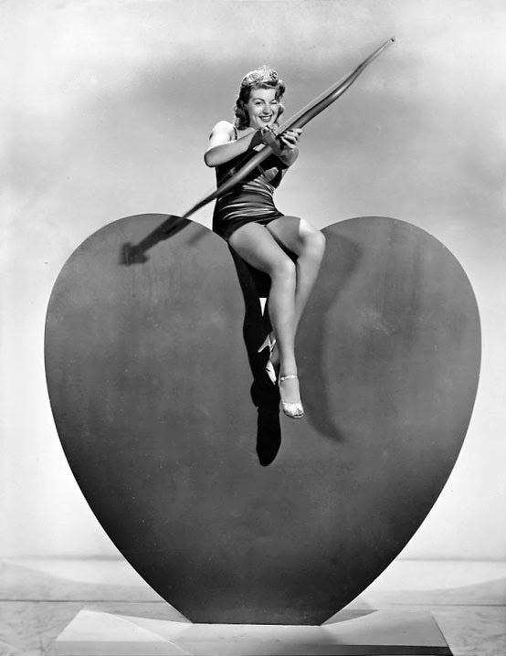 vintage-valentines-day-pinup_lana-turner