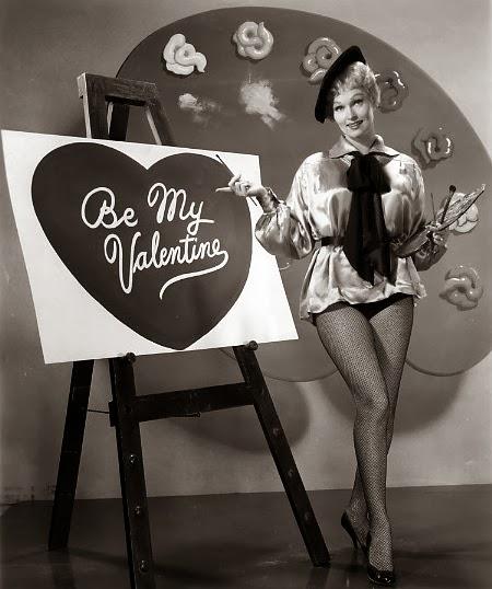 vintage-valentines-day-pinup_karen-steele