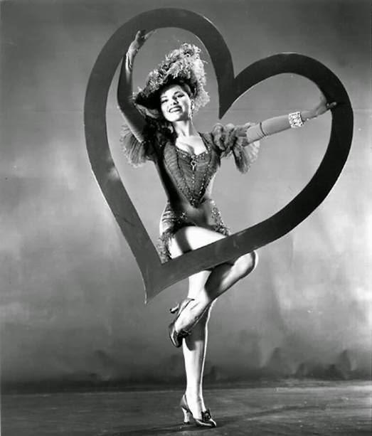 vintage-valentines-day-pinup_debra-paget