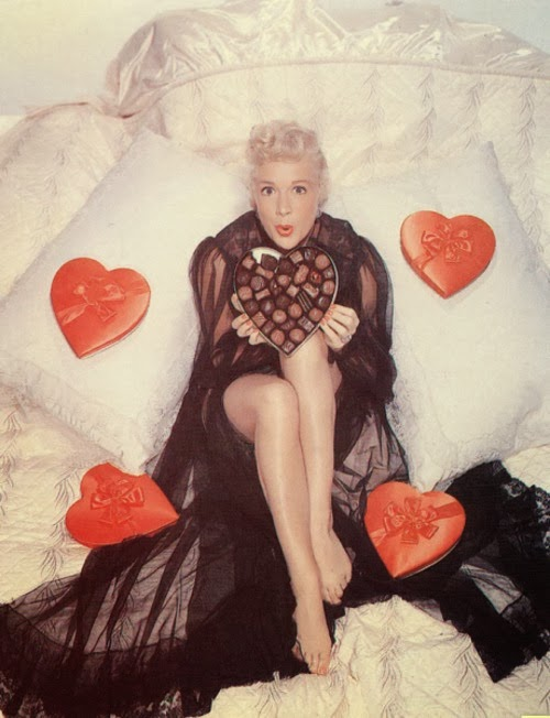 vintage-valentines-day-pinup_betty-hutton