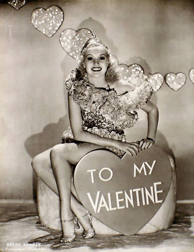 vintage-valentines-day-pinup_betty-grable