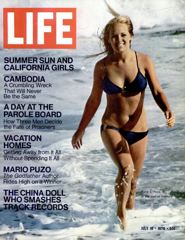 140206-1970-swimsuits-life-cover1