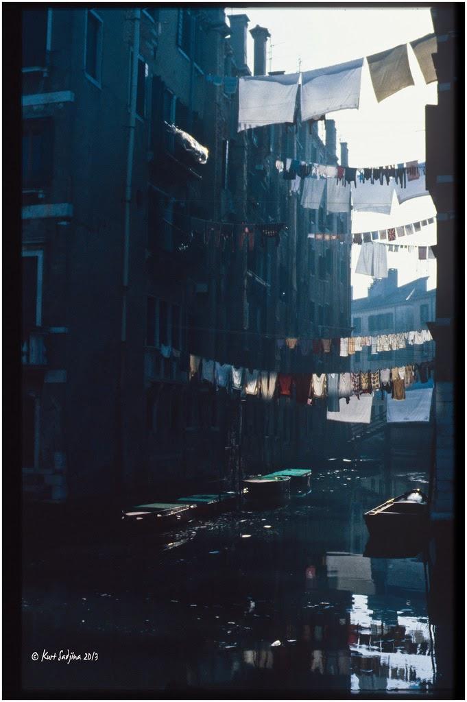 Carnival of Venice, 1979 (4)