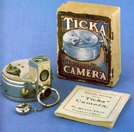 ticka-pocketwatch-camera