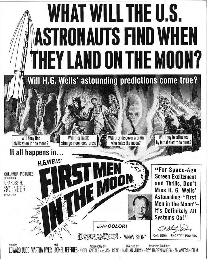 First_Men_In_The_Moon