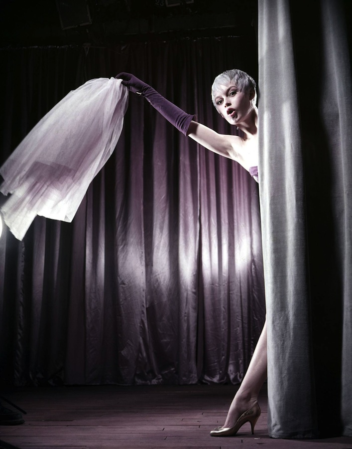 Annex - Bardot, Brigitte (Mademoiselle Striptease)_01