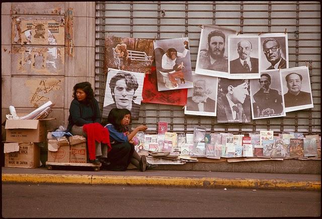 Peru in 1974 (5)