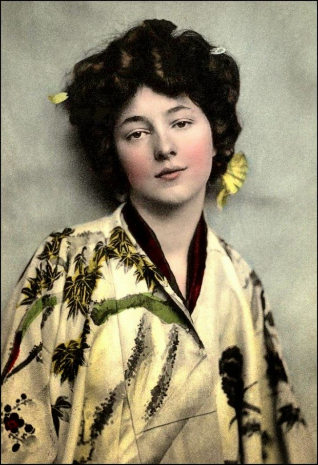 Gaijin-Geisha-12-620x908