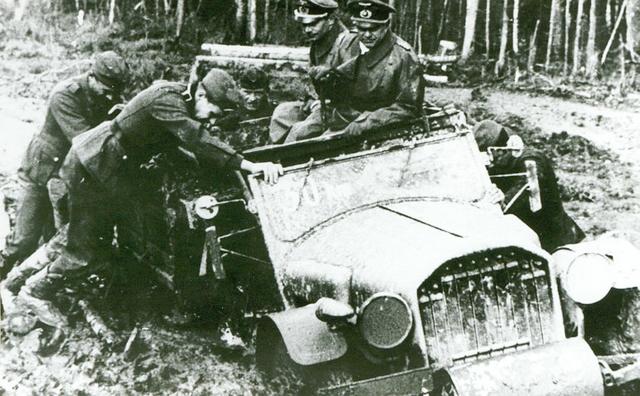 war_roads