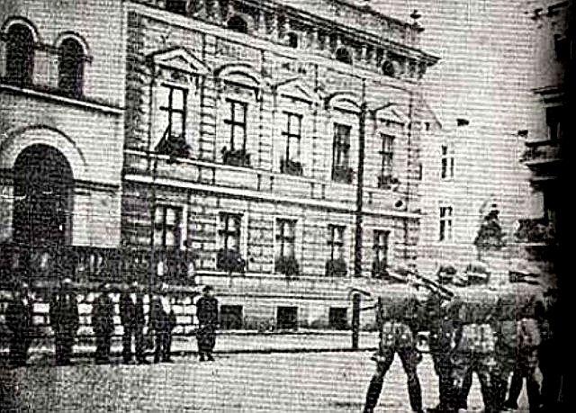 Bydgoszcz-Rozstrzelanie_zakladnikow_9.09.1939