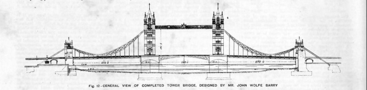 Proposals-Tower-Bridge-12