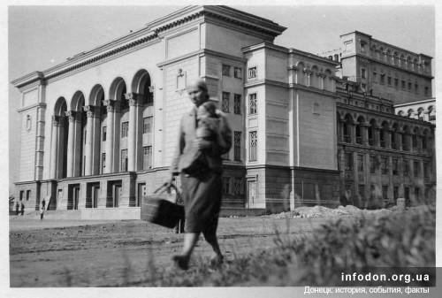 foto_22_07_1942