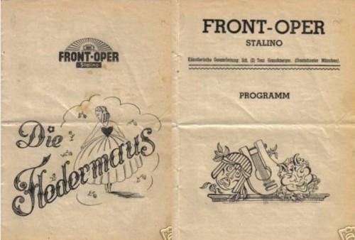 programmka_opernogo_teatra_stalino
