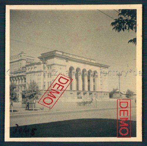 stalino_1942-43_10