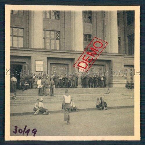 stalino_1942-43_01