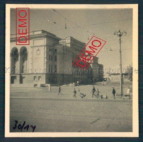 stalino_1942-43_02