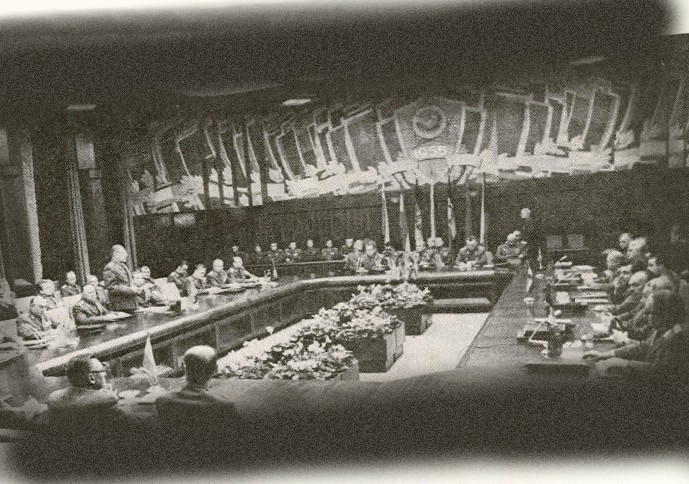 11_Warsaw_Pact_Meeting_-_Flickr_-_The_Central_Intelligence_Agency