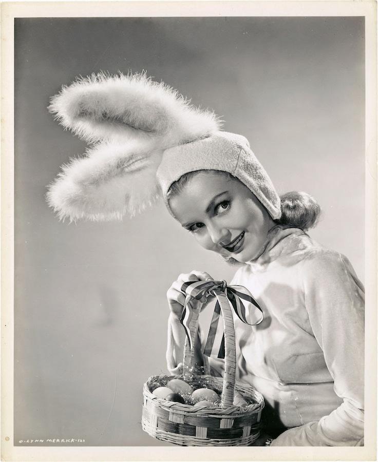 Lynn Merrick, c. 1940s (3)