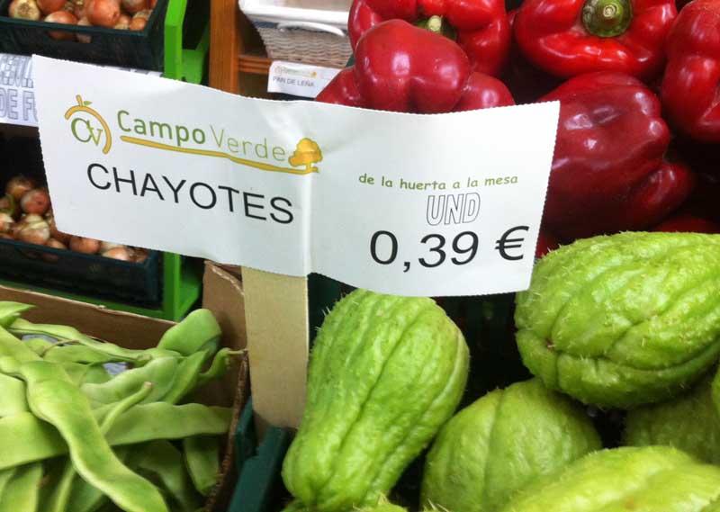 chayot1