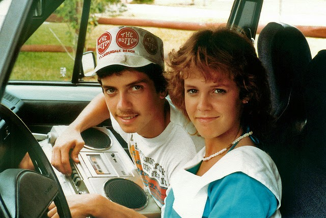Teenagers of the 1980s (29)