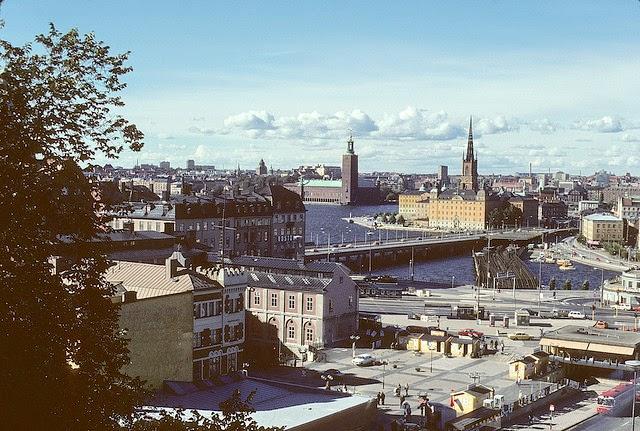 Sweden 1979 (1)