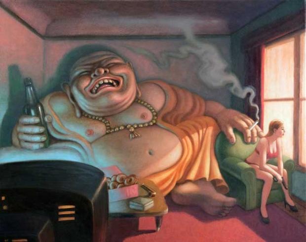bad-buddha-700