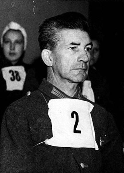 Fritz_Klein