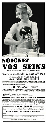 MASSOSEIN 35D (1935)