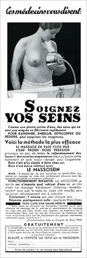 MASSOSEIN 37A (1937)
