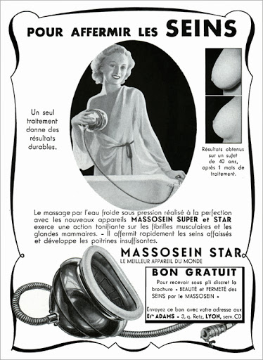 MASSOSEIN 39A (1939)