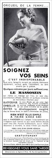 MASSOSEIN 35B (1935)