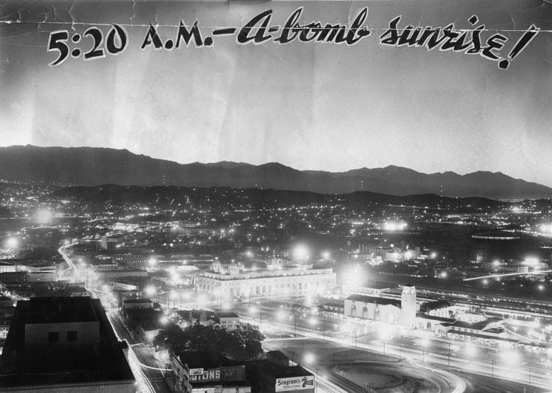 Atom-Bomb-tests-seen-from-LA-13