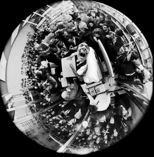 Salvador-Dali-1953