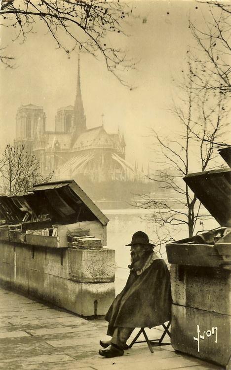 Paris 1920 (33)