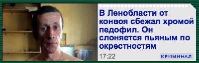Screen shot 2014-06-09 at 2.55.27 PM